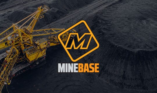 Minebase - Your mine safety partner