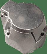 Metal Plug