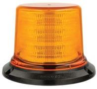 IONNIC 106 LED